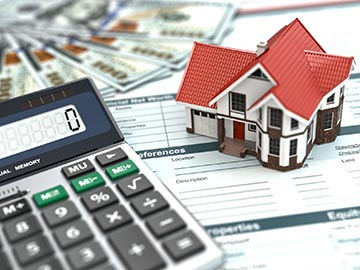 Capital Gains Tax Boston UK